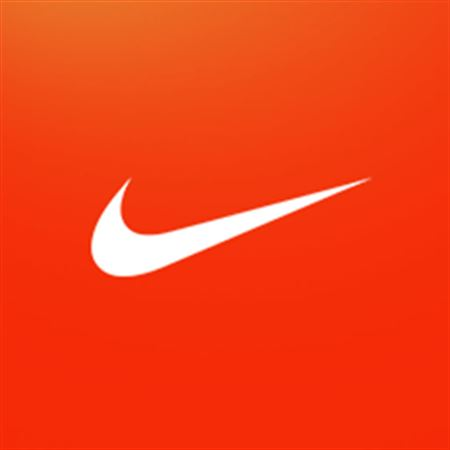 Infi Shop Nike Aed 500