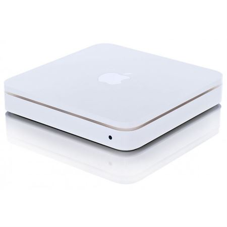 Picture of Apple Time Capsule 3TB