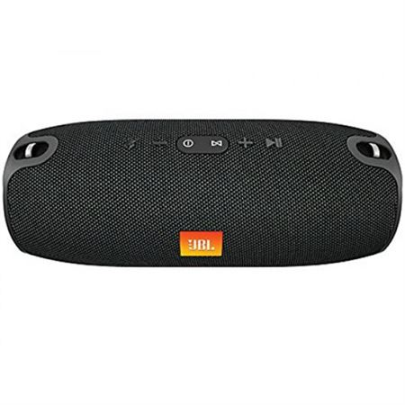 Picture of JBL Xtreme Bluetooth Active - Black