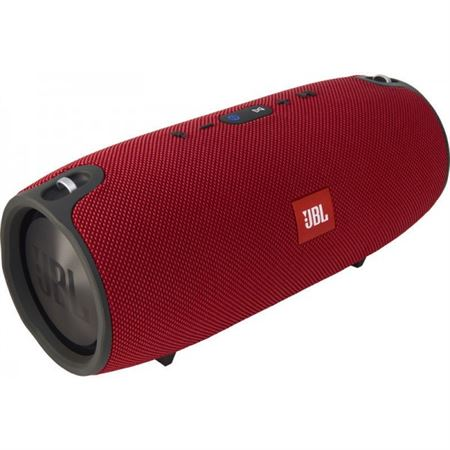 Picture of JBL Xtreme Bluetooth Active - Red