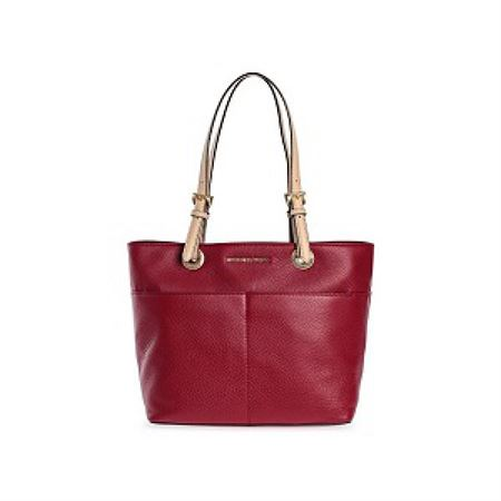 Picture of Michael Kors 30H4GBFT6L-848 Bedford Tote Bag for Women