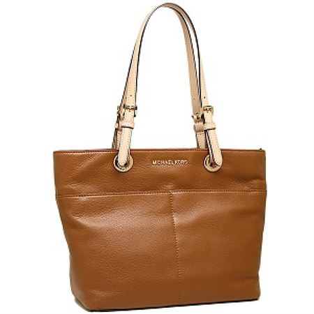 Picture of Michael Kors 30H4GBFT6L-230 Bedford Tote Bag for Women