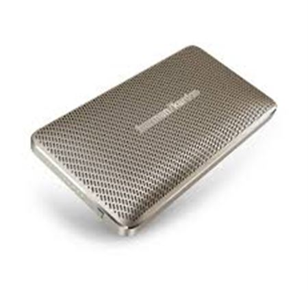 Picture of Harman Kardon Esquire Mini Gold