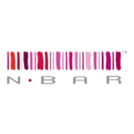 Picture of N.BAR - AED 500