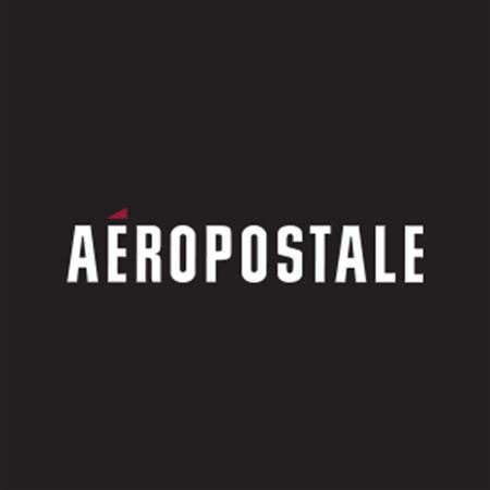 Picture of Aeropostale Gift Card - AED 500