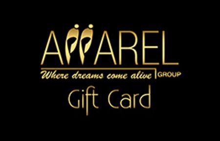 Picture of Apparel Gift Card - AED 500