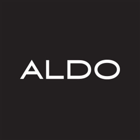 Picture of ALDO Gift Card - AED 500