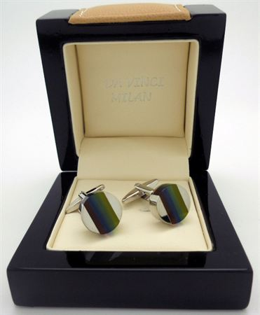 Picture of Cufflinks CL-062