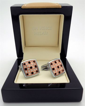 Picture of Cufflinks CL-050