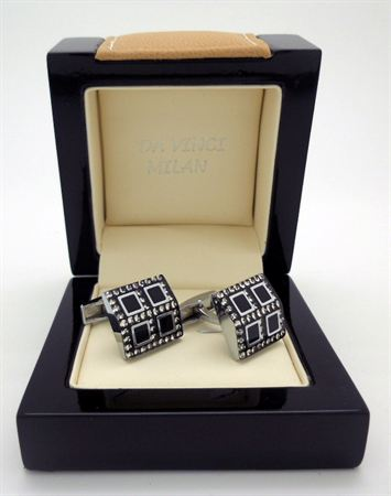 Picture of Cufflinks CL-058