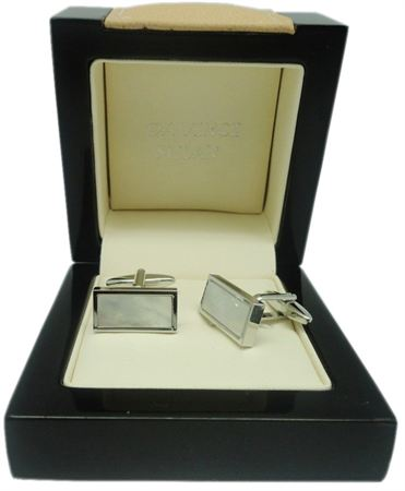 Picture of Cufflinks CL-084