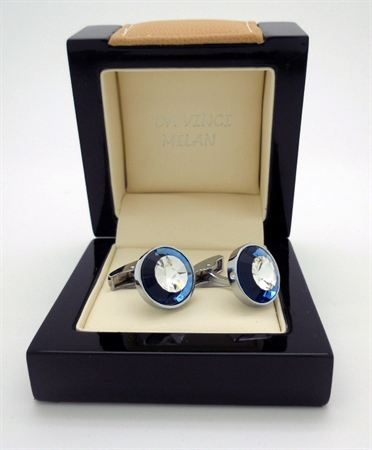 Picture of Cufflinks CL-086