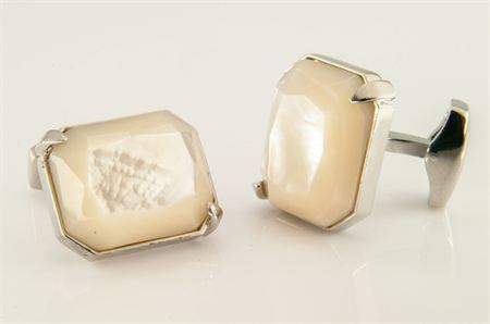 Picture of Cufflinks CL-094