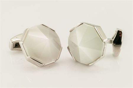 Picture of Cufflinks CL096