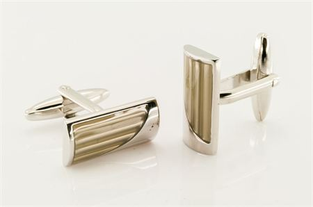 Picture of Cufflinks CL099