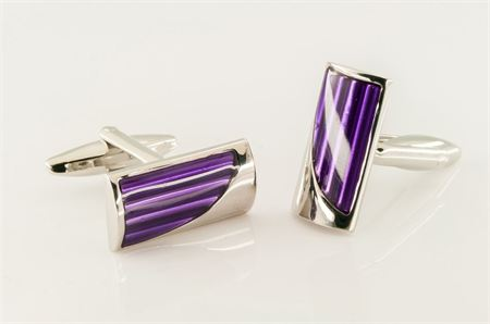 Picture of Cufflinks CL101