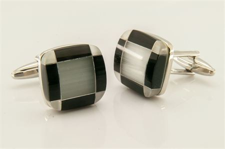 Picture of Cufflinks CL105