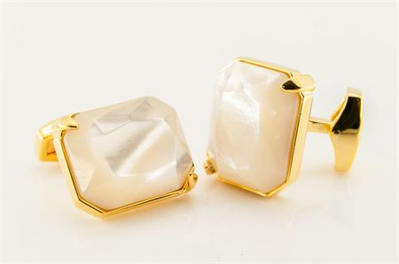 Picture of Cufflinks CL106