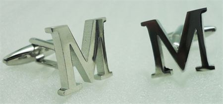 Picture of Cufflinks CLM