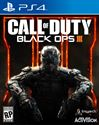 Picture of Call of Duty - Black Ops 3 (Playstation 4)