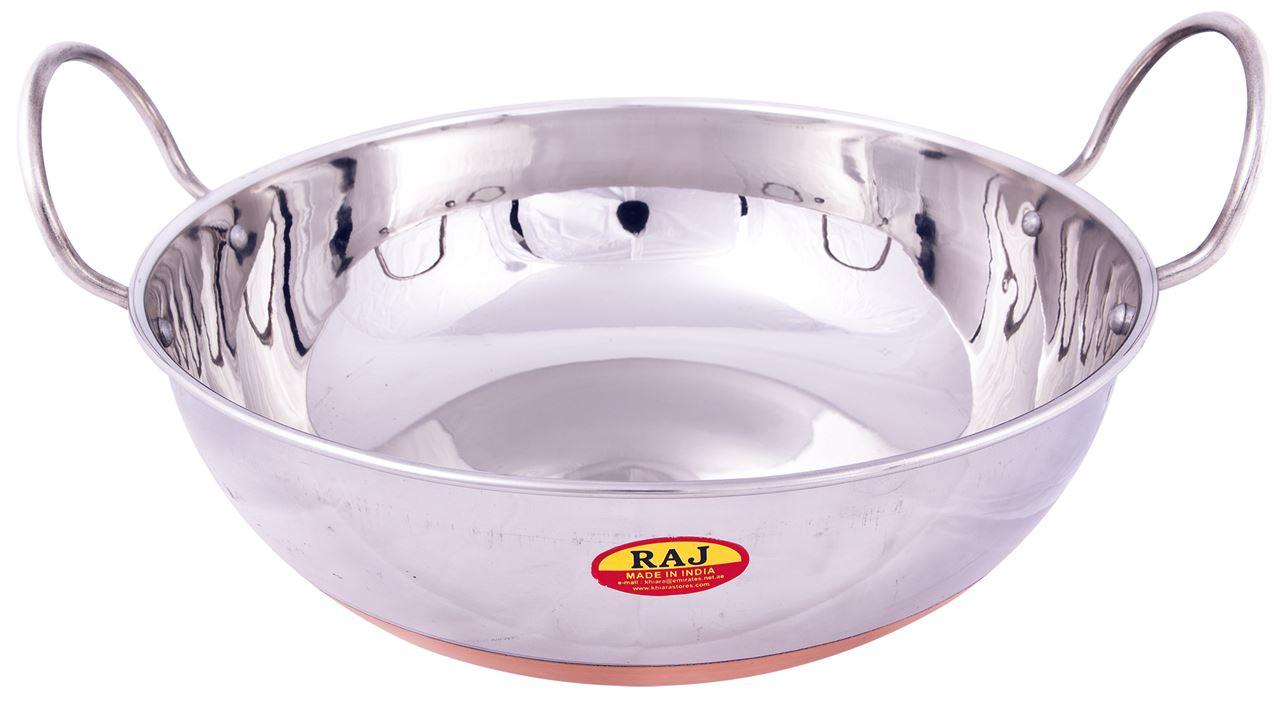 Infi Shop Pots Amp Pans