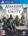 Picture of Assassin's Creed - Unity (PlayStation 4)