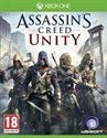 Picture of Assassin's Creed - Unity (Xbox One)