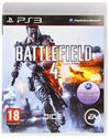 Picture of Battlefield 4 (PlayStation 3)