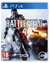 Picture of Battlefield 4 (PlayStation 4)