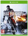 Picture of Battlefield 4 (Xbox One)