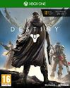 Picture of Destiny (Xbox One)