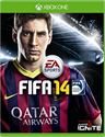Picture of FIFA 14 (Xbox One)