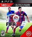 Picture of FIFA 15 (English Only) (PlayStation 3)