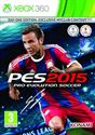 Picture of PES 2015 (Xbox 360)