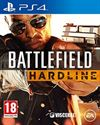 Picture of Battlefield - Hardline (PlayStation 4)