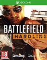 Picture of Battlefield - Hardline (Xbox One)