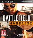 Picture of Battlefield - Hardline (PlayStation 3)