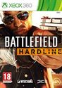 Picture of Battlefield - Hardline (Xbox 360)