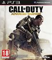 Picture of Call of Duty - Advanced Warfare (PlayStation 3)