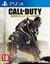 Picture of Call of Duty - Advanced Warfare (PlayStation 4)