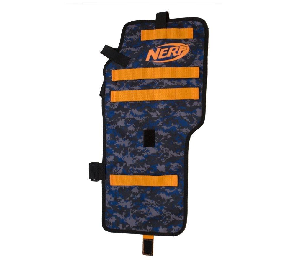 Target Bag For Nerf Gunstarget Pouch Storage Carry Equipment Bag For Nerf  Gun.