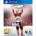 Picture of NHL16 (Playstation 4)