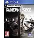 Picture of Tom Clancy's Rainbow Six Siege by Ubisoft - PlayStation 4