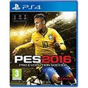 Picture of PES 2016 - Pro-Evolution Soccer (PlayStation 4)