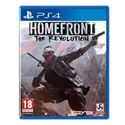 Picture of Homefront - The Revolution (PlayStation 4)