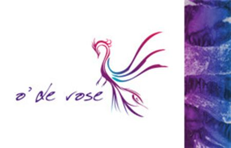 Picture of O'de Rose Gift Card - AED 500