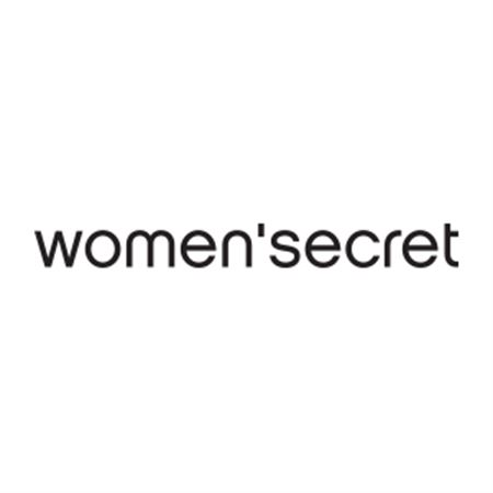 Picture of Women'secret Gift Card - AED 500
