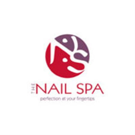 Picture of The Nail Spa - AED 100