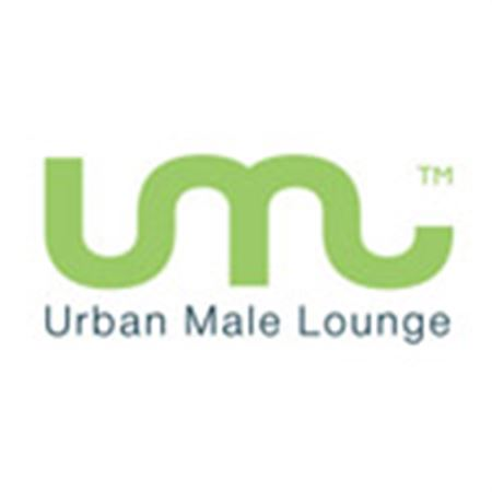 Picture of Urban Male Lounge - AED 100