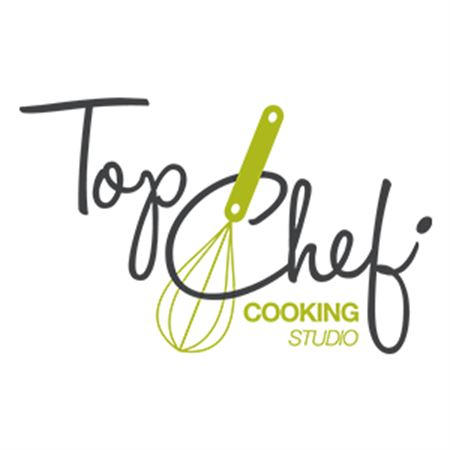 Picture of Top Chef - AED 100